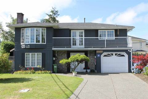 8200 Fairdell Crescent, Richmond | Image 2