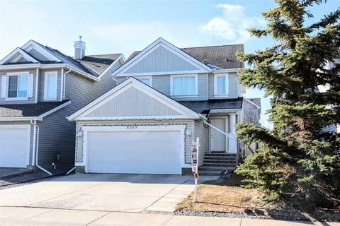 House for sale at 8205 11 Ave Sw Edmonton Alberta - MLS: E4153507