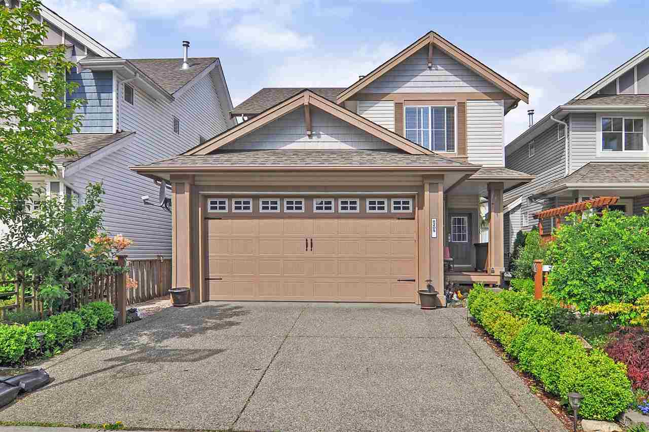Removed: 8205 211b Street, Langley, BC - Removed on 2019-08-30 05:45:19