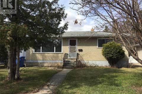 House for sale at 821 112th St North Battleford Saskatchewan - MLS: SK762442