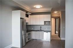 Apartment for rent at 15 Water Walk Dr Unit 821 Markham Ontario - MLS: N4531373
