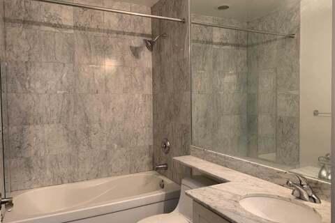Apartment for rent at 20 Bloorview Pl Unit 821 Toronto Ontario - MLS: C4945506