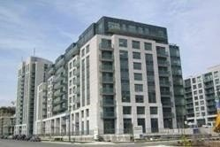 Apartment for rent at 30 Clegg Rd Unit 821 Markham Ontario - MLS: N5088588