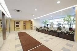 Apartment for rent at 3050 Ellesmere Rd Unit 821 Toronto Ontario - MLS: E4483038