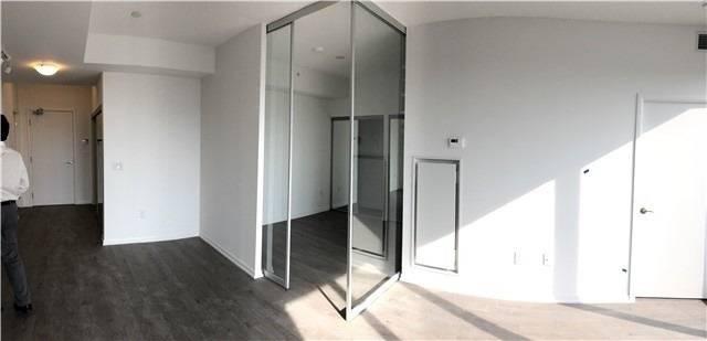 Apartment for rent at 3091 Dufferin St Unit 821 Toronto Ontario - MLS: W4571297