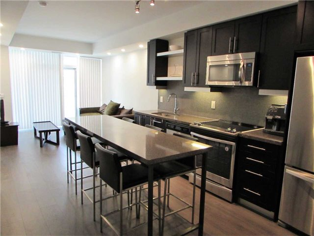 Removed: 821 - 525 Adelaide Street, Toronto, ON - Removed on 2018-06-01 05:51:14