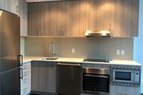 Apartment for rent at 7 Kenaston Gdns Unit 821 Toronto Ontario - MLS: C5057331