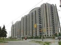 821 - 8 Mondeo Drive, Toronto | Image 1