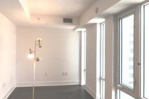 Condo for sale at 955 Bay St Unit 821 Toronto Ontario - MLS: C4818329