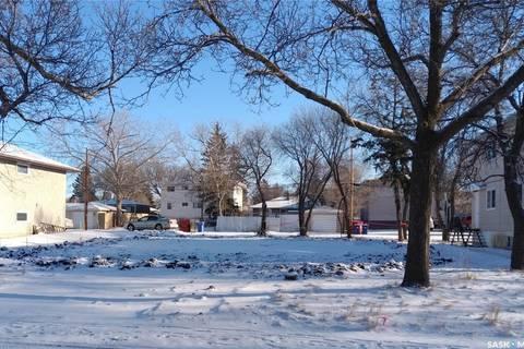 Residential property for sale at 821 Empress St Regina Saskatchewan - MLS: SK797196