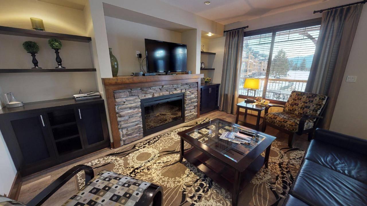 Condo for sale at 800 Bighorn Boulevard  Unit 821 H Radium Hot Springs British Columbia - MLS: 2450136