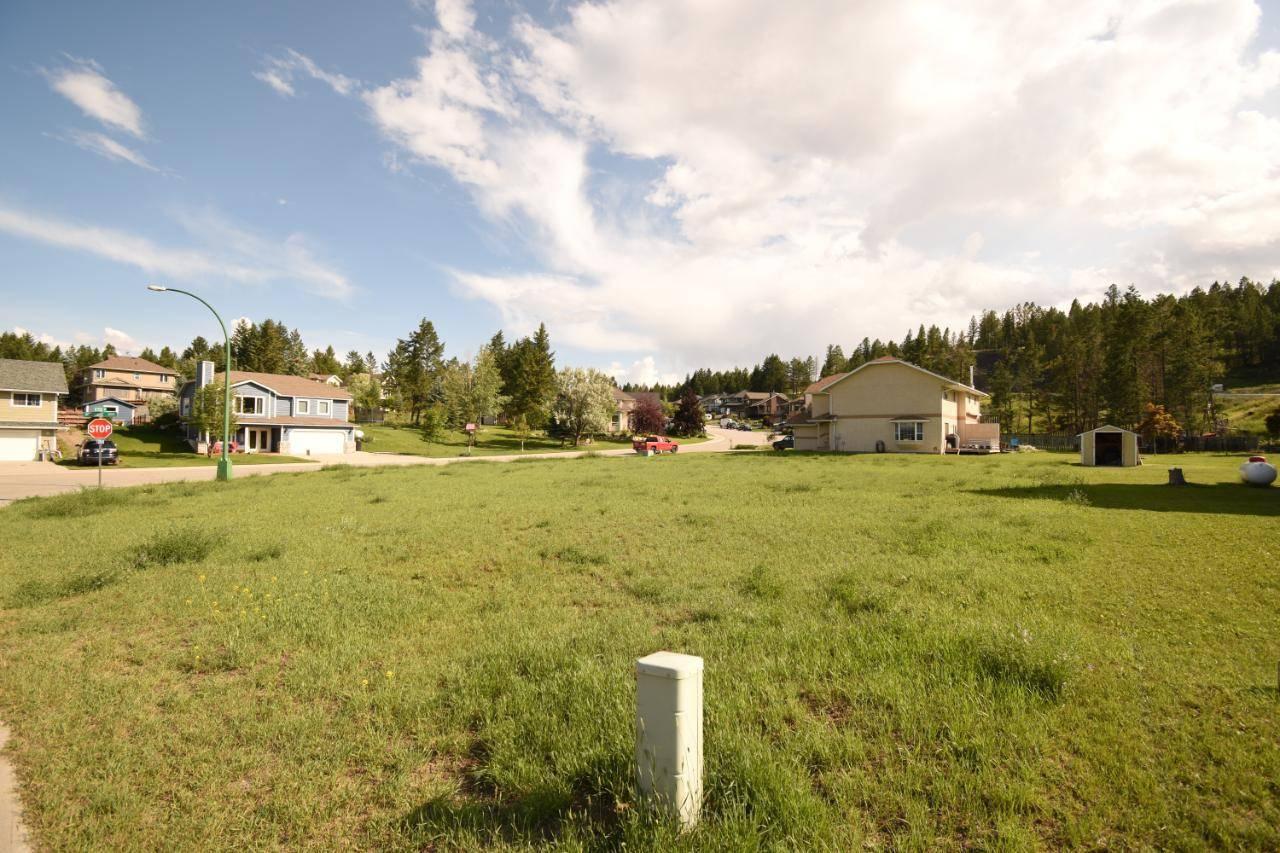 Home for sale at 821 Westridge Way  Invermere British Columbia - MLS: 2450123