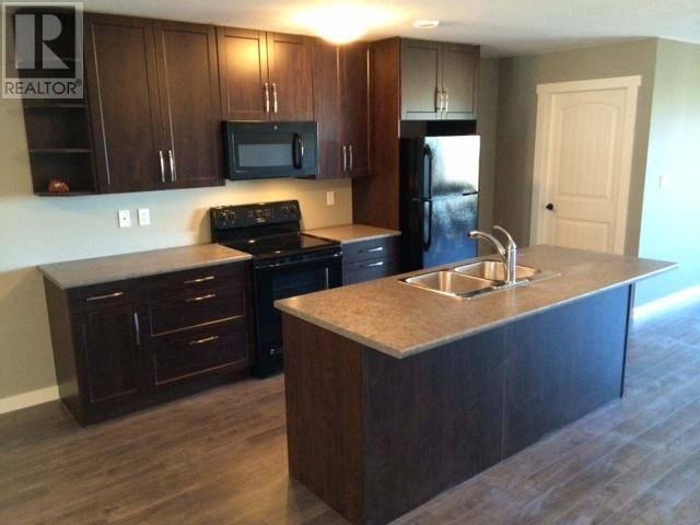 Townhouse for sale at 8211 18 St Dawson Creek British Columbia - MLS: 181597