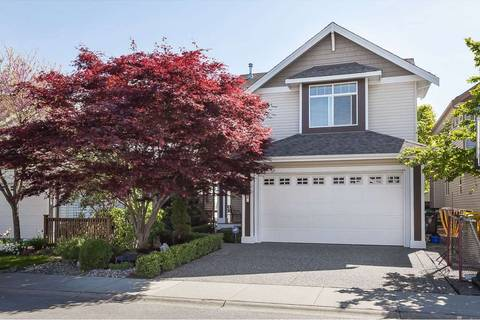 House for sale at 8216 211b St Langley British Columbia - MLS: R2367177