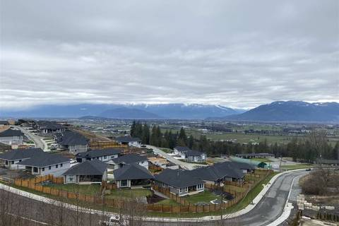 Residential property for sale at 8217 Harvest Pl Chilliwack British Columbia - MLS: R2416327
