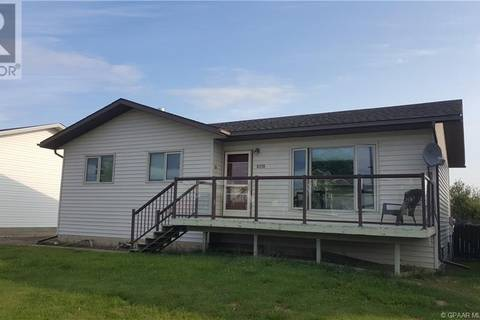 House for sale at 8218 102 Ave Peace River Alberta - MLS: GP207550