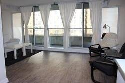 Apartment for rent at 111 Elizabeth St Unit 822 Toronto Ontario - MLS: C4458941