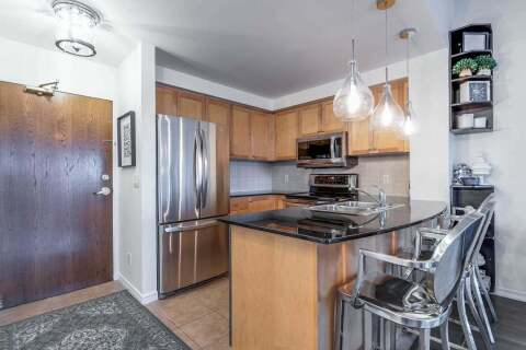 Condo for sale at 2 Maison Parc Ct Unit 822 Vaughan Ontario - MLS: N4960774