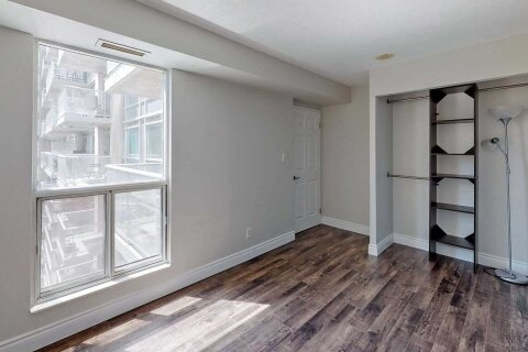 Condo for sale at 230 King St Unit 822 Toronto Ontario - MLS: C4972415