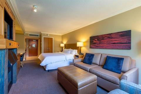 Condo for sale at 4090 Whistler Wy Unit 822 Whistler British Columbia - MLS: R2390472