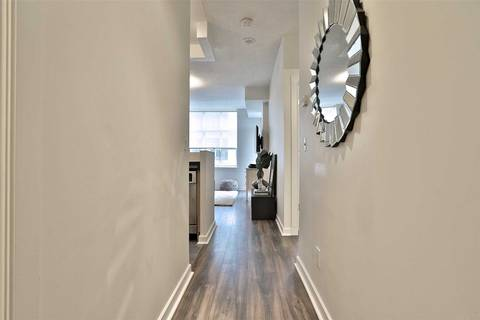 Condo for sale at 438 Richmond St Unit 822 Toronto Ontario - MLS: C4424122
