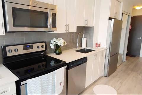 Apartment for rent at 7900 Bathurst St Unit 822 Vaughan Ontario - MLS: N4549259