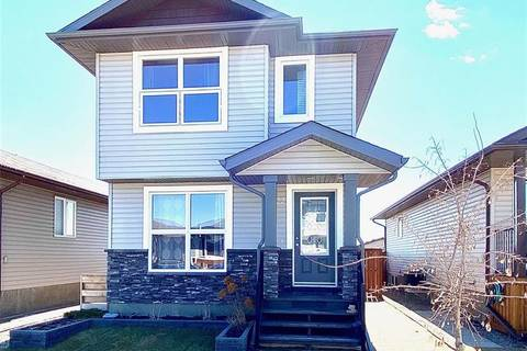 House for sale at 822 Glenview Cove Martensville Saskatchewan - MLS: SK797959