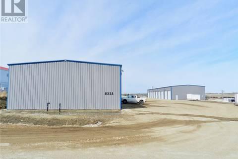 Home for sale at 822 Snyder Rd Moose Jaw Saskatchewan - MLS: SK767485
