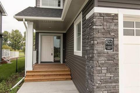 822 Stonehaven Drive, Carstairs | Image 2