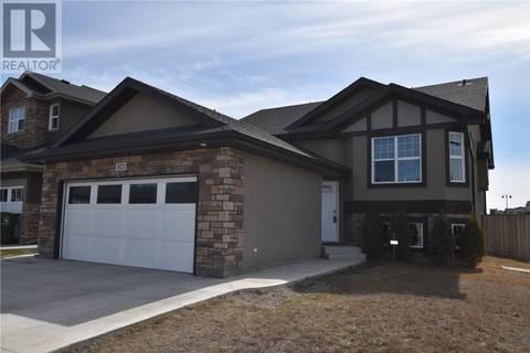 House for sale at 822 Sutter Cres Saskatoon Saskatchewan - MLS: SK775875