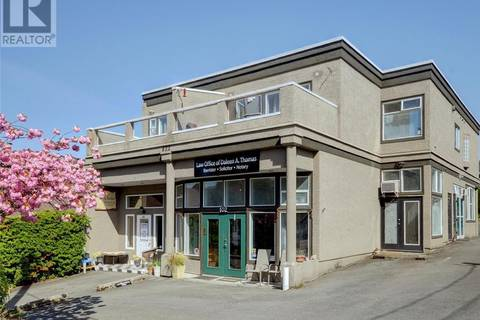 Townhouse for sale at 822 Verdier Ave Central Saanich British Columbia - MLS: 410414