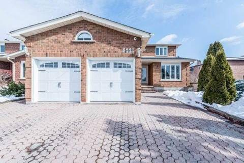 House for sale at 8221 Martin Grove Rd Vaughan Ontario - MLS: N4692011