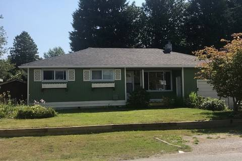 House for sale at 8222 109b St Delta British Columbia - MLS: R2391363