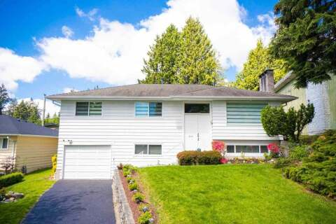 8225 Nelson Avenue, Burnaby   Image 2