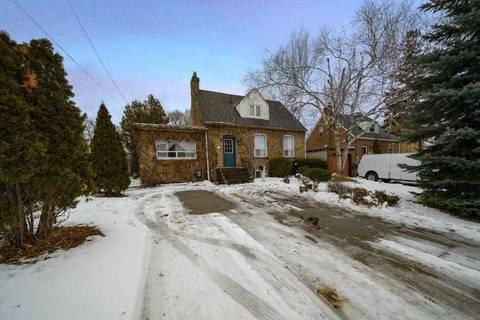 House for sale at 8227 Kipling Ave Vaughan Ontario - MLS: N4749601