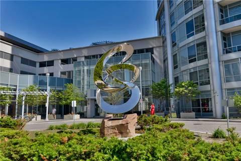 Condo for sale at 135 Village Green Sq Unit 823 Toronto Ontario - MLS: E4488916