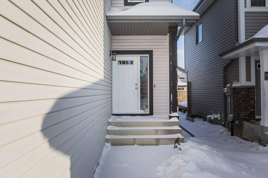823 173 Street Sw, Edmonton | Image 2