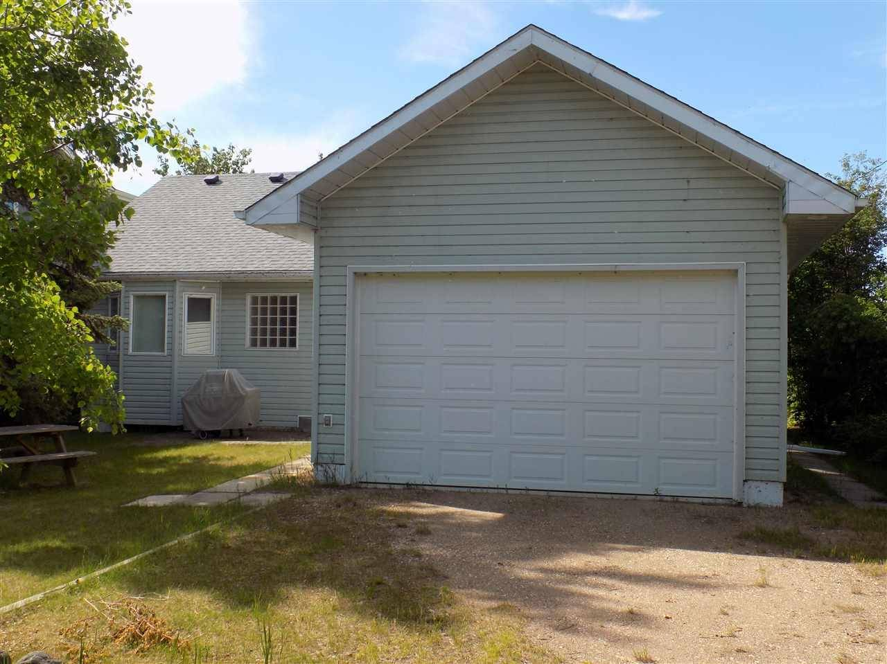 House for sale at 823 1st Ave Rural Wetaskiwin County Alberta - MLS: E4195399