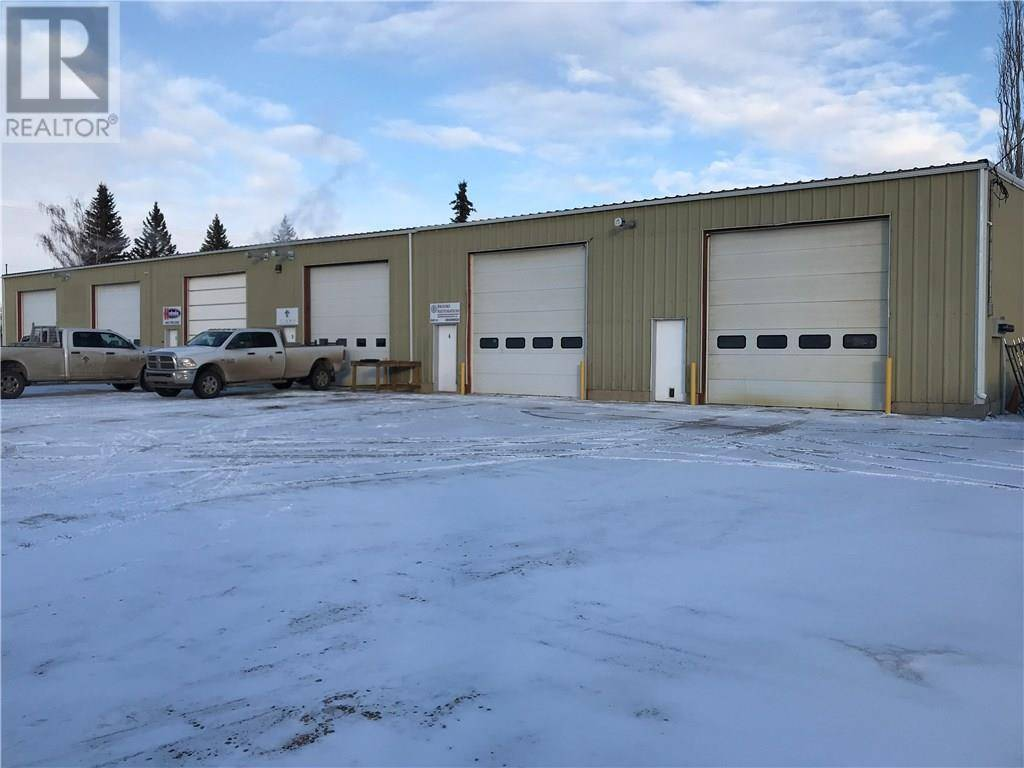 Home for sale at 823 3 Ave E Brooks Alberta - MLS: mh0126229