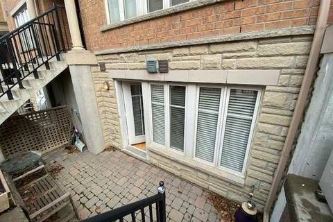 Apartment for rent at 46 Western Battery Rd Unit 823 Toronto Ontario - MLS: C4651690