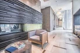 Apartment for rent at 90 Stadium Rd Unit 823 Toronto Ontario - MLS: C4489771