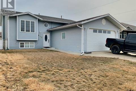 House for sale at 823 Bankview Dr Drumheller Alberta - MLS: sc0152589