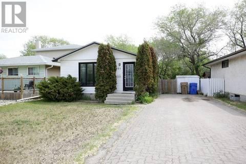 823 Broad Street N, Regina | Image 1