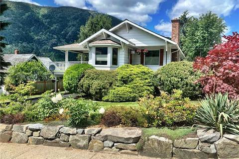 House for sale at 823 Davies St Nelson British Columbia - MLS: 2438358