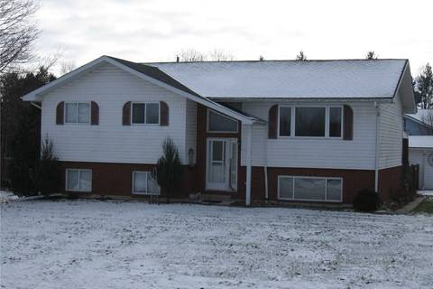 House for sale at 823 Maple Dr Smith-ennismore-lakefield Ontario - MLS: X4385615