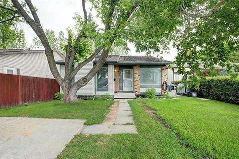 House for sale at 823 Ranchview Circ Northwest Calgary Alberta - MLS: C4257909
