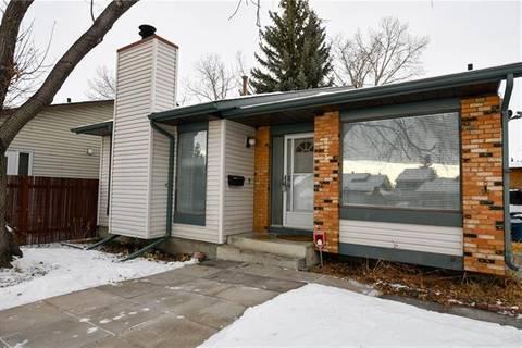 House for sale at 823 Ranchview Circ Northwest Calgary Alberta - MLS: C4282437