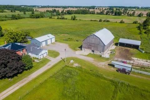 House for sale at 823 The Glen Rd Kawartha Lakes Ontario - MLS: X4429417