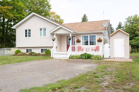 House for sale at 823 Woodville Rd Kawartha Lakes Ontario - MLS: X4576142