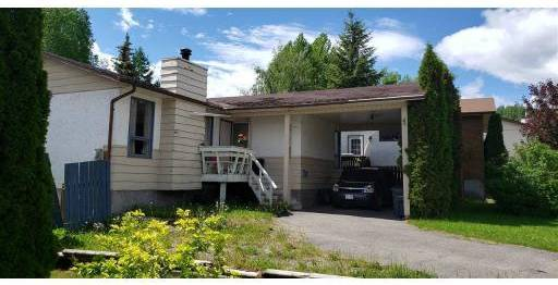 House for sale at 8231 St Lawrence Ave Prince George British Columbia - MLS: R2380278